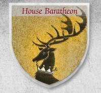 Maison Baratheon