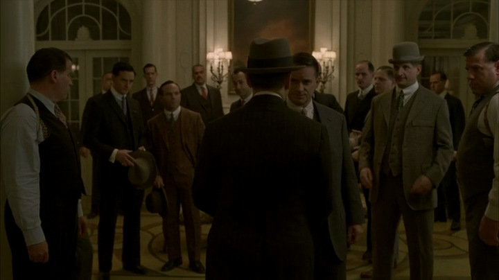 Boardwalk Empire 3_09n1