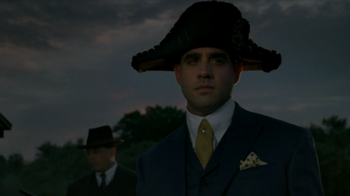 Boardwalk Empire 3_09n3