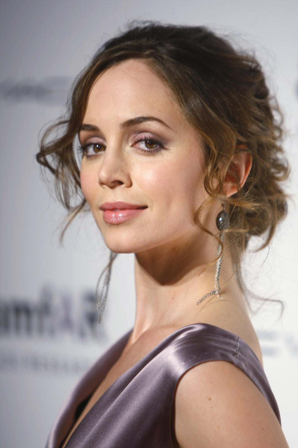 Eliza Dushku (Faith)