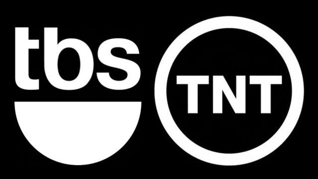 TNT/TBS