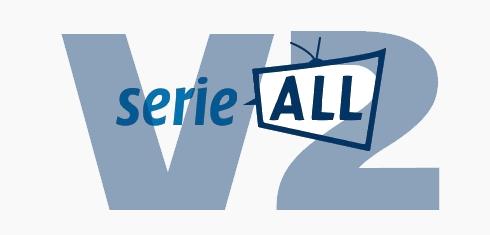 Série-All V2