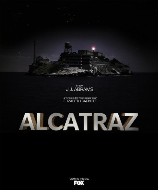 Alcatraz Alcatraz