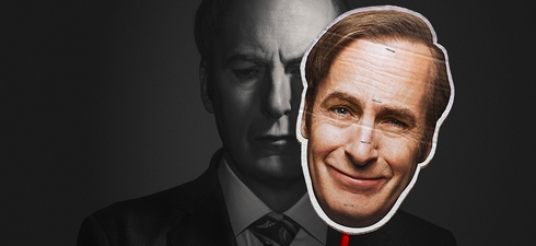 Better Call Saul 410