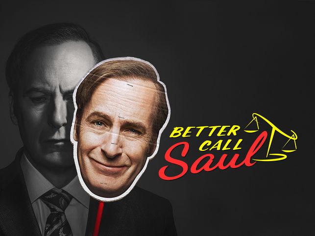 poster better call saul saison 4
