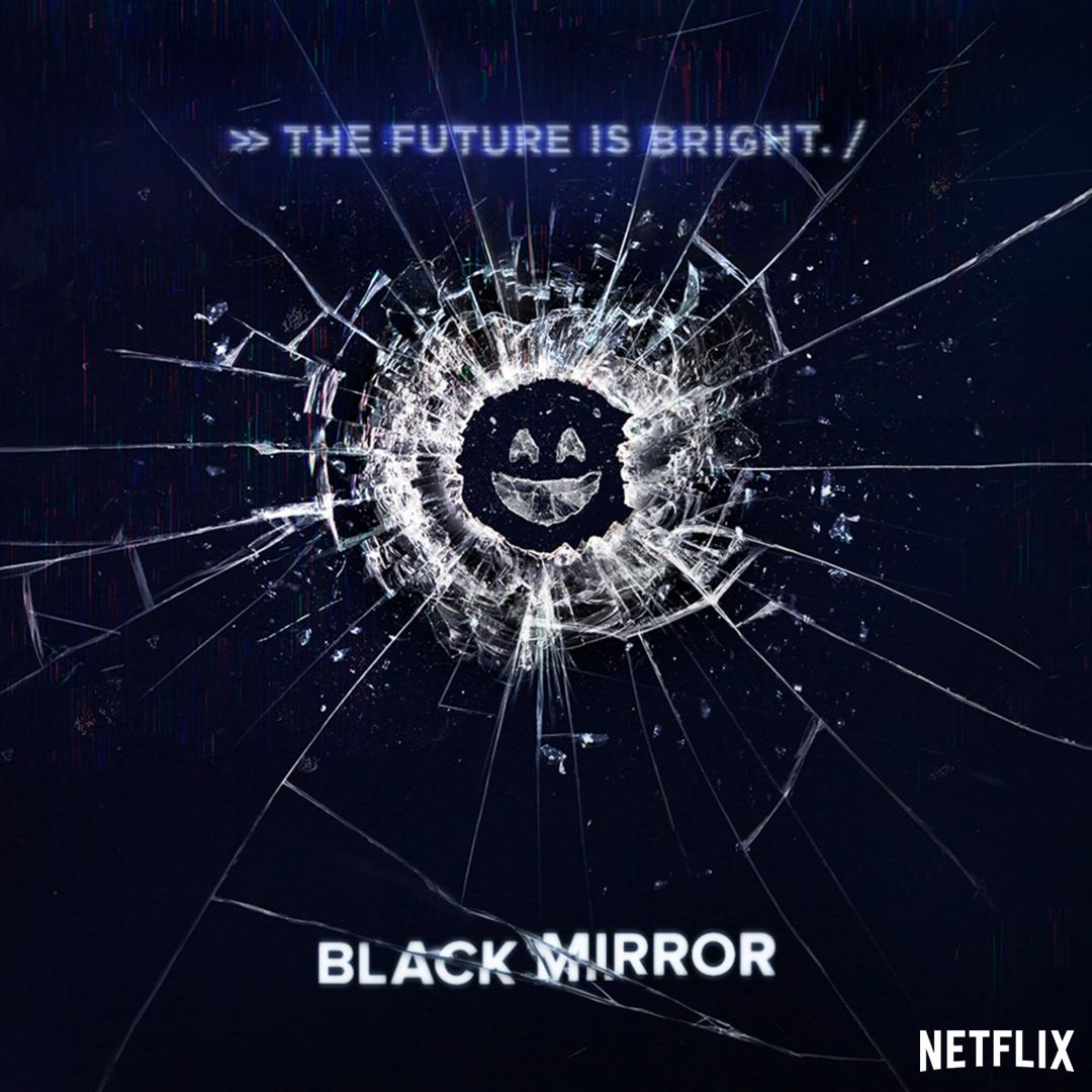 affiche-black-mirror saison3