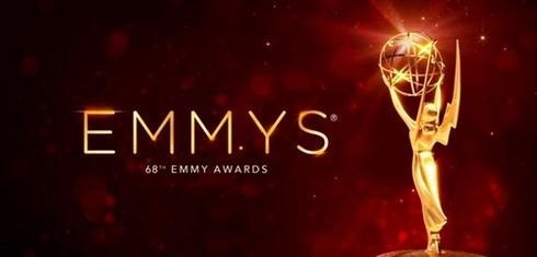 Les Emmy 2016