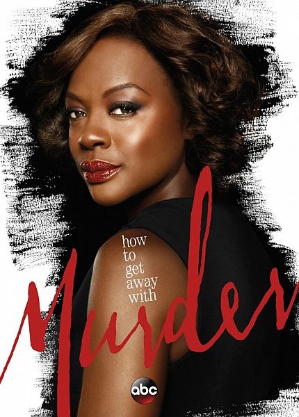 affiche how to get away saison 5