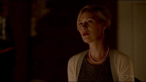 Bonnie assassine Rebecca