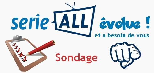 Sondage Série-All