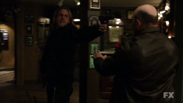 sons of anarchy s03e10