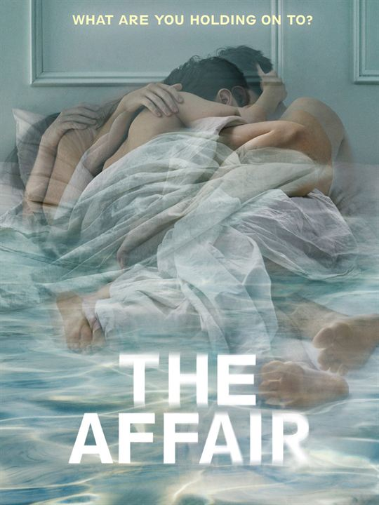 poster the affair saison 4