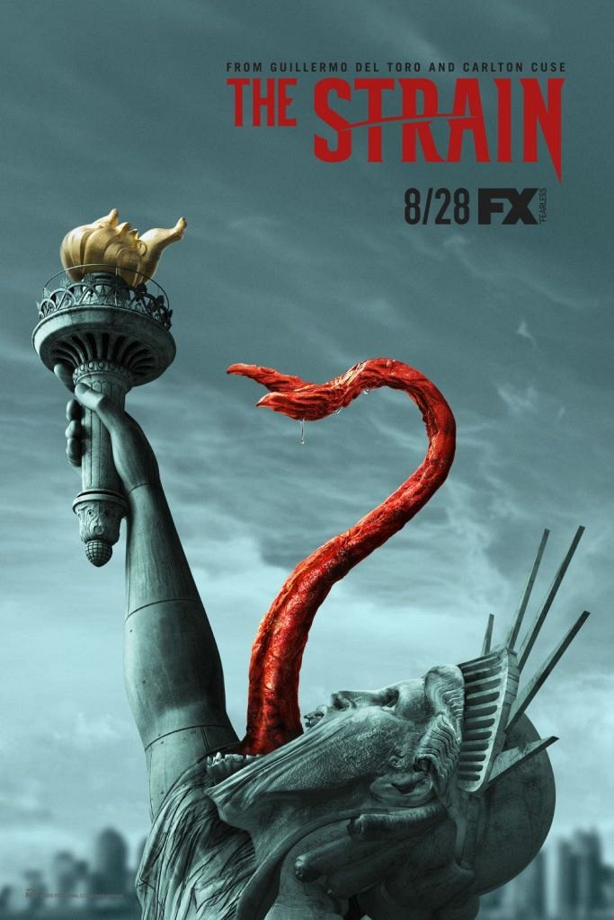 poster-the-strain-saison3