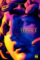 ACS Versace