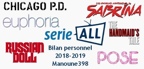 Bandeau Série-All bilan Manoune