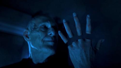 Zellin et les doigts