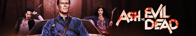 Image illustrative de Ash vs Evil Dead