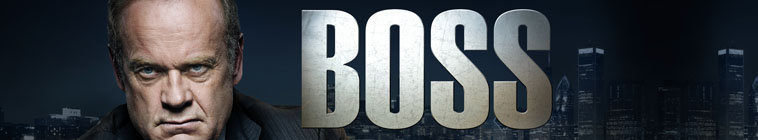 Image illustrative de Boss