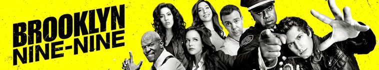 Image illustrative de Brooklyn Nine-Nine