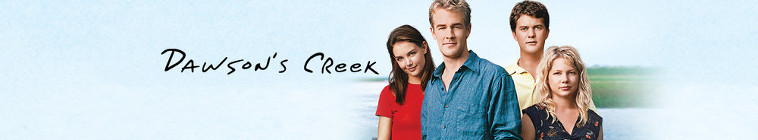 Image illustrative de Dawson's Creek