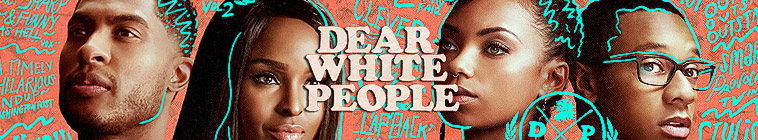 Image illustrative de Dear White People
