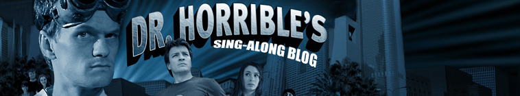 Image illustrative de Doctor Horrible's Sing-Along Blog