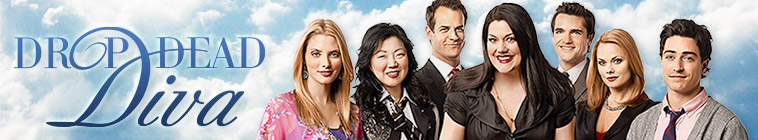 Image illustrative de Drop Dead Diva