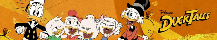 Image illustrative de DuckTales (2017)