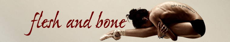 Image illustrative de Flesh and Bone