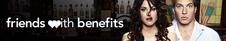 Image illustrative de Friends With Benefits