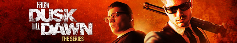 Image illustrative de From Dusk Till Dawn: The Series