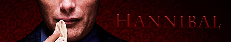 Image illustrative de Hannibal