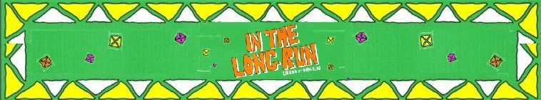 Image illustrative de In The Long Run