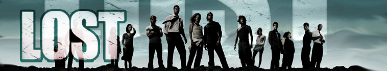 Image illustrative de Lost
