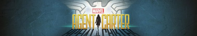 Image illustrative de Marvel's Agent Carter