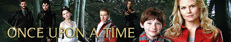 Image illustrative de Once Upon a Time (2011)