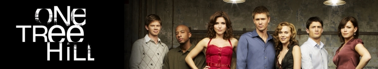Image illustrative de One Tree Hill