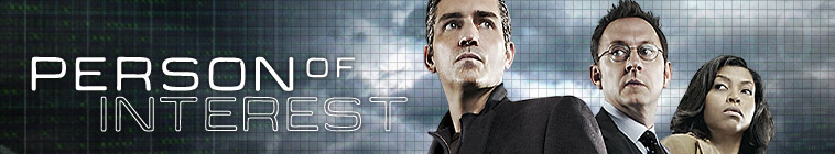 Image illustrative de Person of Interest