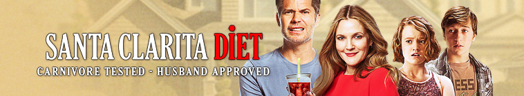 Image illustrative de Santa Clarita Diet