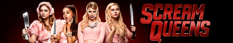 Image illustrative de Scream Queens