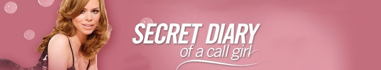 Image illustrative de Secret Diary of a Call Girl