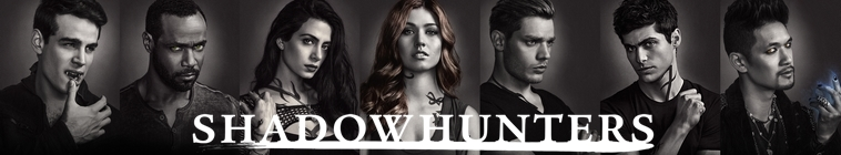 Image illustrative de Shadowhunters