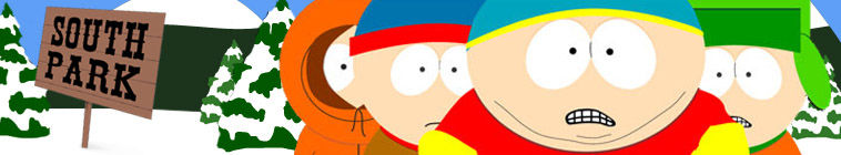 Image illustrative de South Park