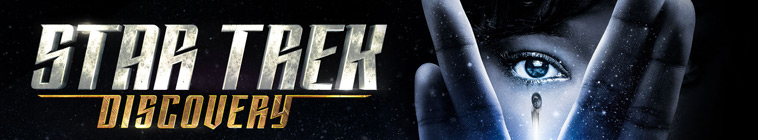 Image illustrative de Star Trek : Discovery