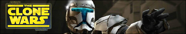 Image illustrative de Star Wars: The Clone Wars