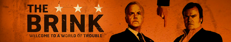 Image illustrative de The Brink