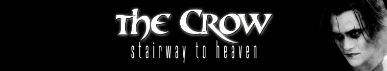 Image illustrative de The Crow: Stairway to Heaven