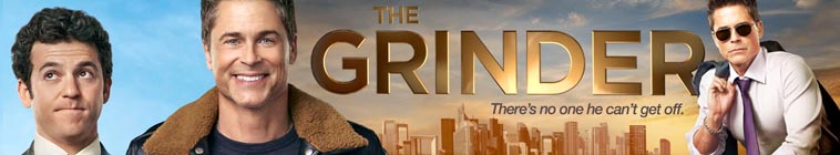 Image illustrative de The Grinder