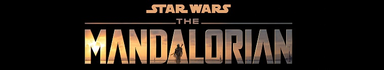 Image illustrative de The Mandalorian