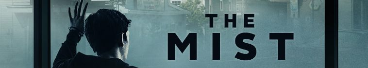 Image illustrative de The Mist